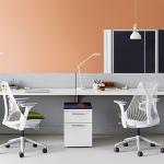 oficina-esbelta-administracion-recursos-humanos